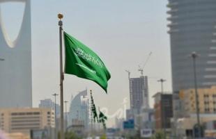 السعودية تقرر تعليق جميع الرحلات الجوية الدولية لمدة أسبوع قابلة للتمديد