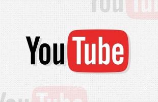 """""""يوتيوب"""" يطرح تقنية استثنائية لأصحاب هواتف """"آيفون"""""""