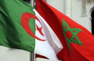 السعودية تٌجري محادثات لاحتواء الأزمة الدبلوماسية بين الجزائر والمغرب