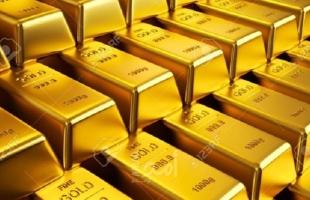 الذهب يهبط وسط طلب أقل على الملاذات مع بدء استخدام لقاح كورونا