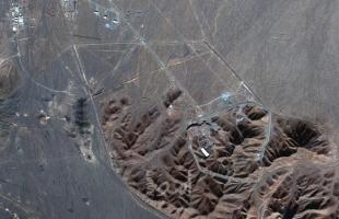 إيران ترفض السماح  بمراقبة أنشطة منشأة كرج النووية .. تفاصيل