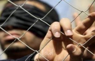بينهم 41 أسيرة.. (4500) أسيراً فلسطينياً يقبعون في 23 سجن ومركز توقيف وتحقيق إسرائيلي