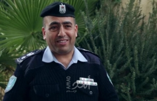 النيابة العامة والشرطة تحققان في وفاة شاب بالخليل