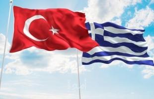 شيخاني: العلاقات اليونانية التركية قد تشهد مؤشرات إيجابية - فيديو