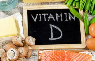 """طبيب روسي يحدد أفضل طريقة للحصول على فيتامين """"د"""""""