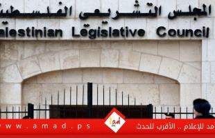 جبهة النضال: الانتخابات التشريعية في موعدها واجتماع الفصائل في القاهرة لتفعيل وتطوير المنظمة