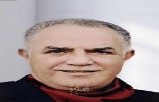 مصر والسعودية وإعتذار الحريري