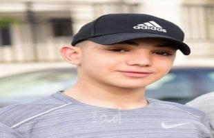 رام الله: التنمية تدعو للإفراج عن الأسيرين نخلة والعروج من السجون الإسرائيلية