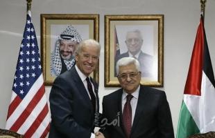 أب: إدارة بايدن تزيد المساعدات للفلسطينيين تدريجيا