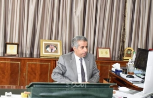 البرلمان العربي يثمن دور الجيش المصري في محاربة الإرهاب