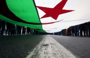 الجزائر تستدعي السفير الفرنسي على خلفية تقليص عدد التأشيرات الممنوحة لمواطنيها