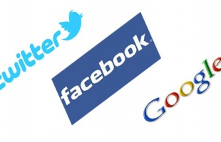 """""""فيسبوك وتويتر ولينكد إن"""" تؤمن حسابات الأفغان في ظل سيطرة طالبان"""