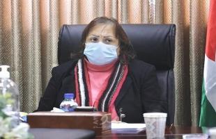 الكيلة: وفدًا طبيًا سيصل قطاع غزة قريبًا لمساندة الفرق الطبية- فيديو