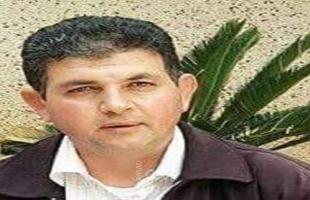 سيف القدس أعادت للقضية ألقها وبريقها