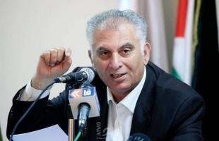 الصالحي: حزب الشعب تعاطى مع المقاربة التي طرحت حول الانتخابات كمدخل لانهاء الانقسام