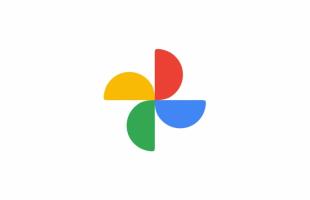 جوجل تحارب مواقع الويب الاستغلالية