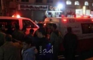 """عائلة شمالي تُصدر بيانًا صحفيًا إثر حادث """"شجار الشجاعية"""" المروع"""