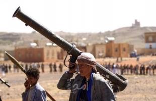 """وزير الإعلام اليمني: نطالب المجتمع الدولي بمحاكمة الحوثيين ك """"مجرمي حرب"""""""