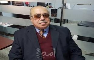 """مصر .. وفاة الصحفي عباس الطرابيلي والإعلامية ملك إسماعيل إثر إصابتهما بـ""""كورونا"""""""