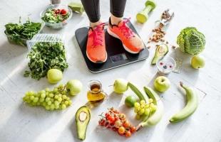 """مجلة علمية تكشف عن الريجيم """"الواقعي"""" الأكثر كفاءة لإنقاص الوزن بأسبوع"""