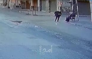 """شرطة حماس تنشر تفاصيل سرقة """"موظف صراف عملة"""" في خانيونس"""