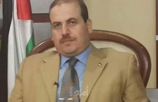 """""""الوادية"""" يرسل مذكرة للإدارة الأمريكية الجديدة لدعم تنفيذ المصالحة الفلسطينية"""