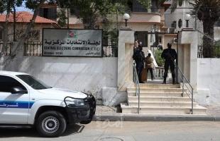 """غزة: تسجيل قائمة انتخابية باسم """"طفح الكيل"""" وحصولها على الرقم الانتخابي (5)"""