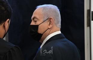 قناة عبرية تتساءل: هل يتخلى الحريديون عن دعم نتنياهو؟