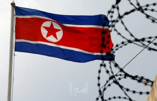 كوريا الشمالية تختبر صاروخًا قبل اجتماع عاجل لمجلس الأمن الدولي