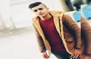 المحكمة الإسرائيلية تصدر حكم بحق الأسير محمد وراسنة من الخليل