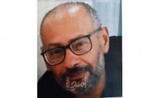 رحيل المناضل باسم أحمد محمد المصرى (أبو رامي) ( 1959م – 2020 م)