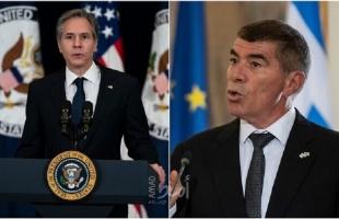 موقع عبري: انقسام فتح يثير مخاوف أمريكا وإسرائيل من نتائج الانتخابات