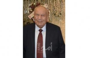 رحيل المناضل الوطني ابراهيم على احمد خضر( ابو صائب) (1935م_2021م)