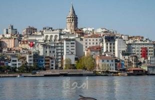 بالفيديو..خبير: تركيا تواجه ضغطًا سياسيًا من الاتحاد الأوروبي وأمريكا ومن مصلحتها الدخول بمفاوضات مع اليونان