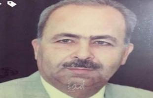 رحيل القائد اللواء المتقاعد زهير محمد الحاج اللحام (أبوسليم)