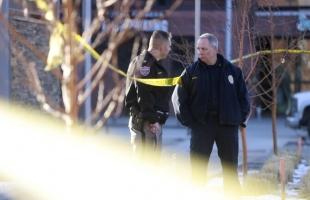 الشرطة الأمريكية: قتيلان و20 جريحًا على الأقل جراء إطلاق نار في ميامي