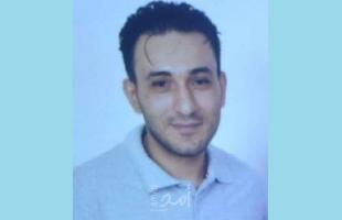 """الأسير """"أحمد أبو خضر"""" من جنين يدخل عامه الـ(20) في سجون الاحتلال"""