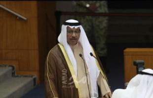 الكويت.. حبس رئيس الوزراء السابق على ذمة تحقيقات بالفساد