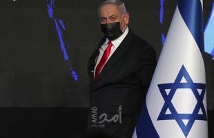 """معاريف: مشروع قانون لـ """"انتخابات رئيس الحكومة الإسرائيلية  المباشرة"""""""