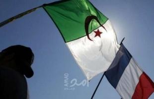 بعد تصريحات ماكرون المسيئة..الجزائر تستدعي سفيرها لدى باريس