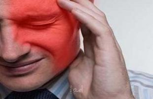 بين السمعية والبصرية والشمية.. هل تسبب نوبات الصداع النصفي الهلوسة؟