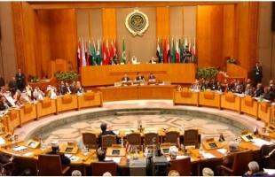 بيان الأمانة العامة لمجلس وزراء الداخلية العرب بمناسبة انعقاد المؤتمر العربي الثامن عشر لرؤساء أجهزة الحماية المدنية