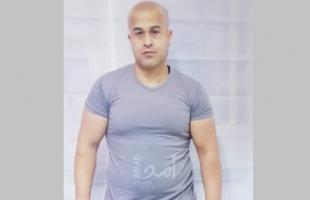 """الأسير """"عزات غوادرة"""" من جنين يدخل عامه الـ(19) في سجون الاحتلال"""