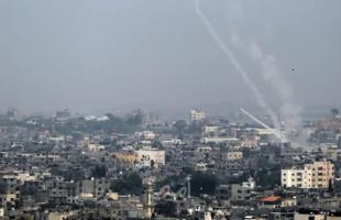 الأمم المتحدة: نعمل مع جميع الاطراف لتهدئة الوضع في القدس ومحيط غزة