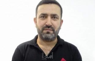"""محكمة الاحتلال تجدد الاعتقال الإداري للأسير """"أسامة شاهين"""" من الخليل"""