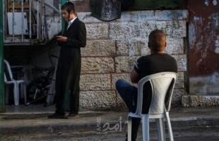 الخارجية الفلسطينية: حصار الشيخ جرّاح وقمع المتضامنين اختبار لمصداقية المجتمع الدولي