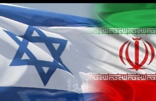 وثيقة: الفترة الزمنية أمام إسرائيل للتأثير على الاتفاق النووي قصيرة جداً