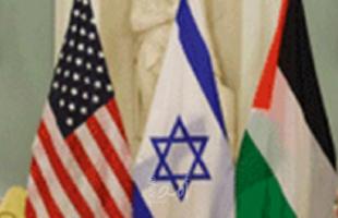 إسرائيل تعارض إعادة  أمريكا فتح قنصليتها العامة بالقدس الشرقية