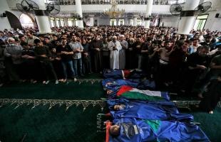 بالأسماء.. التعليم: 70 طفلًا شهيدًا جراء العدوان الإسرائيلي على غزة