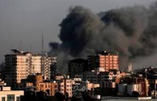 صحيفة عبرية: فشل الحرب على غزة يمهد الطريق لسيطرة حماس على الضفة!